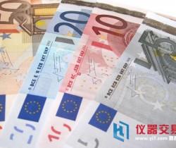总额10亿欧元!波兰第二次发行绿色债券