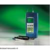 AL15 多参数电化学测量仪AL15