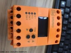 陕西西安IFM易福门模块CR2032价格