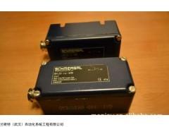施迈赛安全继电器现货特价SRB324ST 24V (V.3)