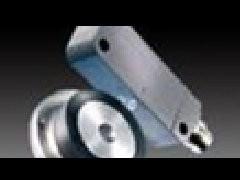 堡盟传感器线缆特价ESG 32AH0200G
