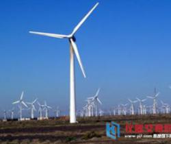 2017南方电网广西公司新增新能源发电项目近千个
