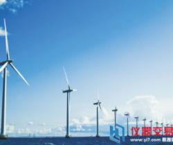 福州出台《四条措施》助力海上风电发展