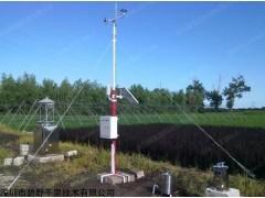 气象站检测仪,气象站检测设备