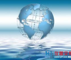 智能水务可以引领市场前进吗?