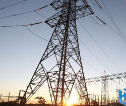 金华电网将进行大规模改造