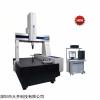 日本东京精密SVA系列三坐标测量机
