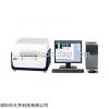 日本日立X射线荧光分析仪EA1000AIIIRoHS检测仪