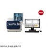 日本日立热电离质谱仪 HM1000