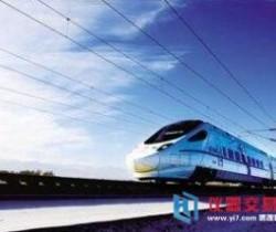 2018年中铁总铁路装备投资降至800亿