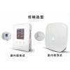 环境检测仪 室内空气质量检测仪 环境监测仪