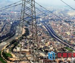 秘鲁正大力推行可再生能源