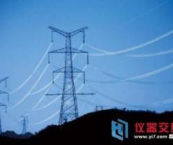13.7亿元!广东电网建设超额完成