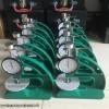 河北HD-10型橡胶测厚仪厂家