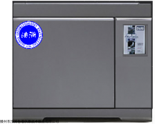 超高灵敏度气相色谱仪测定乙烯丙烯中痕量水