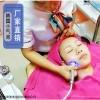 小气泡美容仪韩国超微深层清洁注氧仪去吸黑头粉刺美容院专用仪器