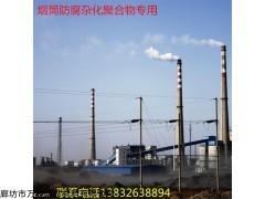 OM-3烟筒涂料技术要求碳化硅杂化聚合物防腐
