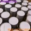 改性无溶剂环氧陶瓷涂料厂家技术咨询电话碳化硅杂化聚合物哪里买