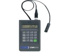 烏魯木齊市儀器計量機構 ,專業檢測,校準,校正工廠各類儀器