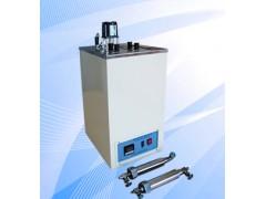 大连铜片腐蚀测定仪,液化石油气铜片腐蚀测定仪