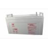 汤浅蓄电池NP100-12新价格~出售现货