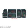 LIANTAI联泰仪表LTD-8000系列智能PID调节仪表