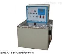予华仪器生产超级恒温水槽SYP温度稳定,波动小