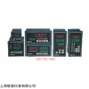 LIANTAI联泰仪XMTF-DFD-8000智能电动手操器