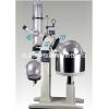 YRE-2020Z旋转蒸发仪 结构合理,实用性强,经久耐用