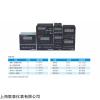 联泰w88优德XMTD-5000系列5001智能数显温度控制仪直销