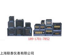 LT194I联泰单三相数显表电流功率因素谐波组合频率表