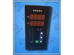 厂家KCXM-2011P0S智能表数显仪