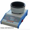 鍋加熱溫度數顯轉速新型磁力攪拌器