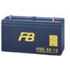 古河蓄电池FLH12240L型号~现货报价