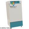 吉林PGXD-300低温光照培养箱参数