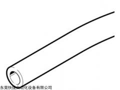 FESTO氣管PLN-10*2-BL現貨,FESTO中國