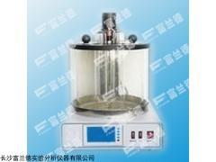石油密度测定仪,油品密度测定仪,石油产品密度测定仪