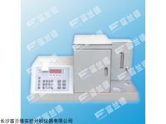 砷含量测定仪,砷分析测定仪,砷测定仪
