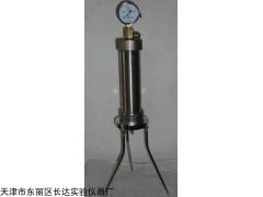 压浆压力泌水试验仪价格