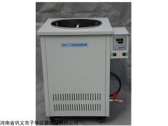 高温油浴锅予华厂家生产高温可达200°C