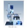 YRE-301旋转蒸发器可连续进料省时省力回收率精而高
