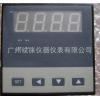 QQT/B-F1T4A1B1VO數顯控制儀
