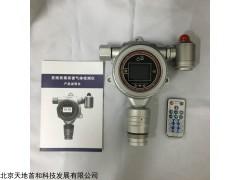 电化学原理在线式丁二烯检测仪TD500S-C4H6