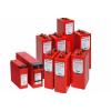 霍克蓄电池NP38-12厂家直销~维护与保养