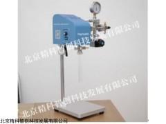 MRVS-3002真空封管设备,高纯原料密封,石英玻璃密封管
