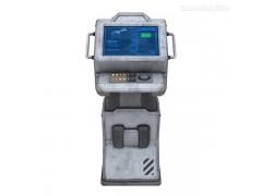 新疆权威可信的仪器检测机构,提供各类仪器校验,检测苹果彩票开户平台