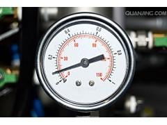 海南省国家认可的仪器检测公司,提供各类仪器校验,检测服务