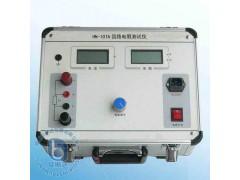 湖北省權威儀器檢測機構,提供各類儀器校正,校準,檢測服務