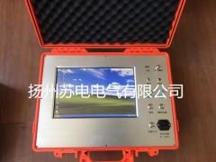电力高低压电缆故障测试仪 电缆故障测试仪