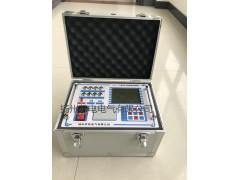 断路器特性测试仪,断路器特性测试仪价格
